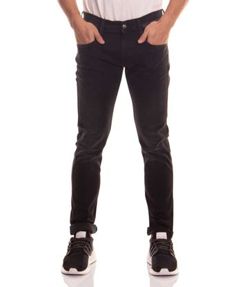 jeans-Replay-1727028568-M91400066106B-05_1