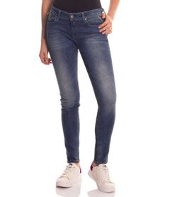 jeans-Replay-3727028569-WCX68900069C171-50_1