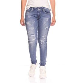 jeans-Replay-3727028589-WX689R00069CD23-05_1