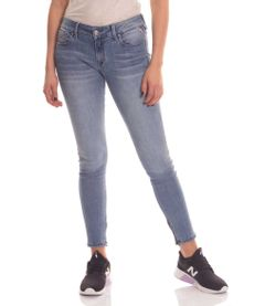 jeans-Replay-3727029583-WGX68900093A468-08_1