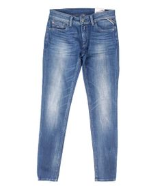 jeans-Replay-3727047383-WX68900069C171-05_1
