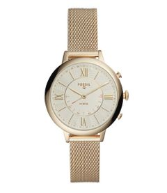 mujer-Fossil-6812018020-FTW5020-45_1
