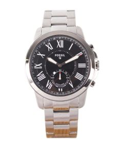 mujer-Fossil-6812018158-FTW1158-12_1