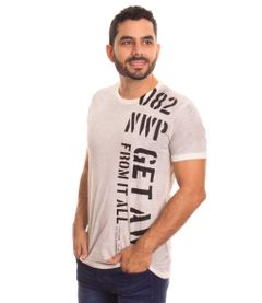 camisetas-New-Project-0323829970-NM1101264N000-12_1