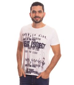 camisetas-New-Project-0323839851-NM1101257N000-72_1