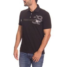 camisetas-Girbaud-0326128412-GM1101631N000-05_1