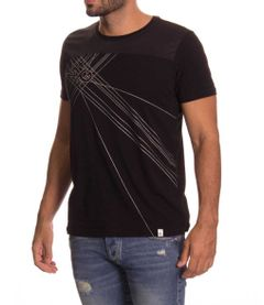 camisetas-Girbaud-0326128414-GM1101619N000-05_1