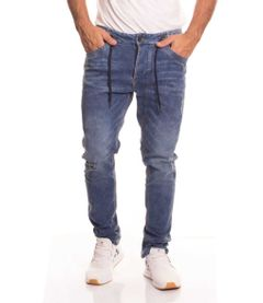 jeans-Americanino-171382A902-532A902-68_1
