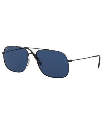 hombre-Ray-Ban-8706519595-0RB359590148059-46_1