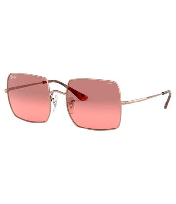 hombre-Ray-Ban-8706519971-0RB19719151AA54-37_1