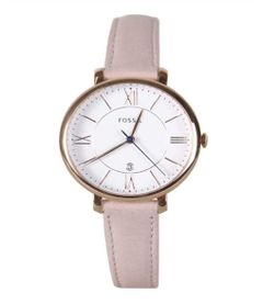 mujer-Fossil-6812027988-ES3988-38_1