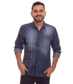 camisas-Girbaud-0226129165-GM1200579N000-08_1