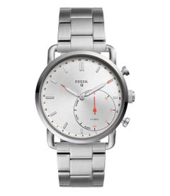 hombre-Fossil-6712018153-FTW1153-75_1
