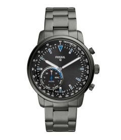 hombre-Fossil-6712028174-FTW1174-91_1