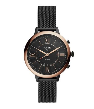 mujer-Fossil-6812028030-FTW5030-91_1