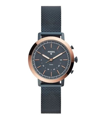 mujer-Fossil-6812028031-FTW5031-08_1