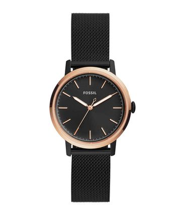 mujer-Fossil-6812028467-ES4467-60_1