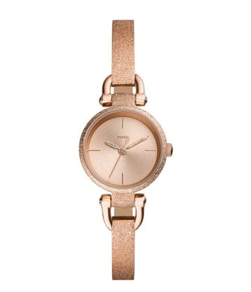 mujer-Fossil-6812028479-ES4479-22_1