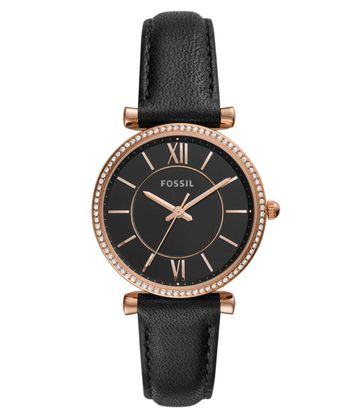 mujer-Fossil-6812029507-ES4507-86_1