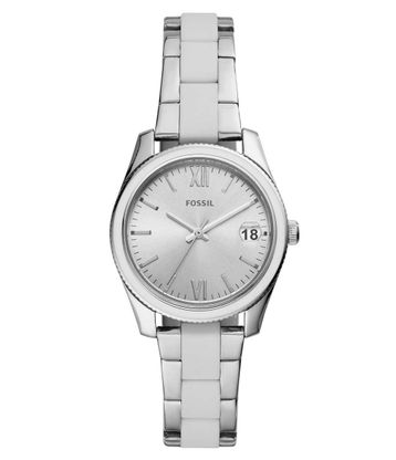 mujer-Fossil-6812029590-ES4590-75_1