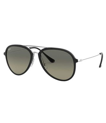 hombre-Ray-Ban-8706518298-0RB42986017157-05_1