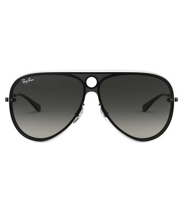 hombre-Ray-Ban-8706528605-RB3605N90951132-81_1