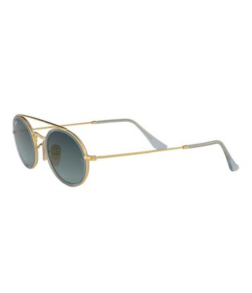 hombre-Ray-Ban-8706528847-0RB3847N91233M52-50_1