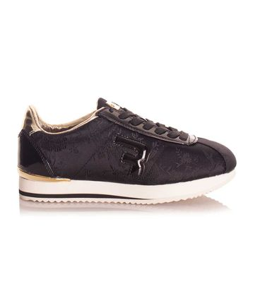 zapatos-Replay-9827029352-RS1A0004S-86_1