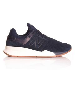 zapatos-New-Balance-9915118247-MS247LT-08_1
