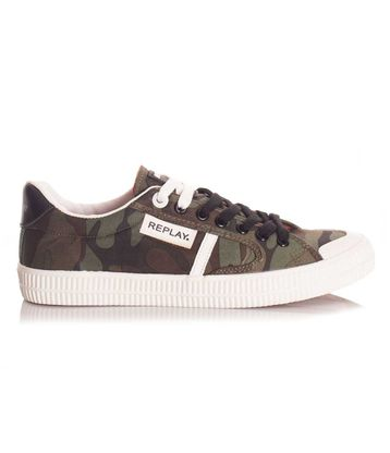 zapatos-Replay-9927029379-RV860003T-53_1