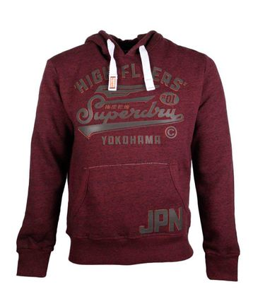 buzo-Superdry-1126247577-M20074PP-66_1