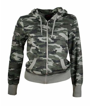 buzo-Superdry-1226247974-G20007SP-53_1