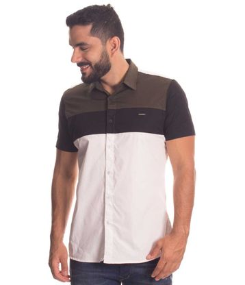 camisas-New-Project-0223838780-NM1200348N000-72_1