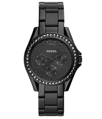 mujer-Fossil-6812029519-ES4519-91_1