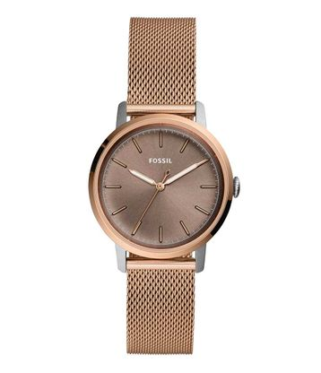 mujer-Fossil-6812028468-ES4468-22_1