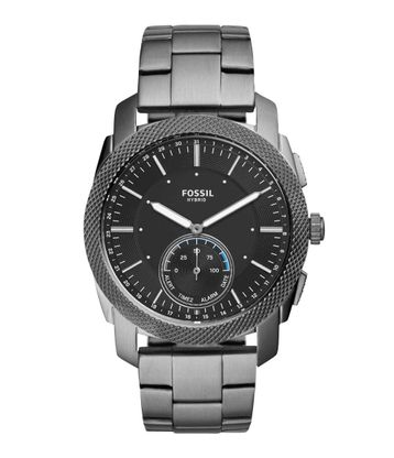hombre-Fossil-6712028166-FTW1166-47_1