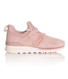 zapatos-New-Balance-9815138574-WS574DUK-38_1