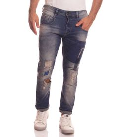 jeans-New-Project-1723818614-NM2100346N387-62_1