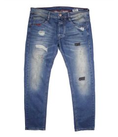 jeans-Girbaud-1726118609-GM2100301N012-50_2