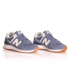 zapatos-New-Balance-9815128574-WL574ESS-08_1