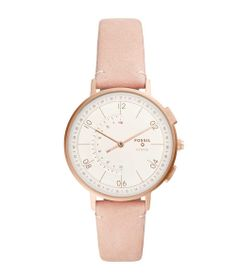 mujer-Fossil-6812028029-FTW5029-37_1