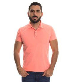 camisetas-Girbaud-0326129854-GM1101740N000-42_1