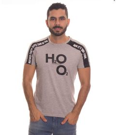 camisetas-Girbaud-0326128667-GM1101646N000-47_1