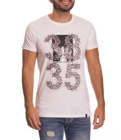 camisetas-Girbaud-0326118064-GM1101596N000-72_1