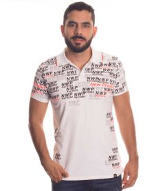 camisetas-New-Project-0323849800-NM1101298N000-72_1