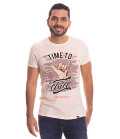 camisetas-New-Project-0323839803-NM1101271N000-44_1