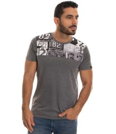 camisetas-New-Project-0323849912-NM1101304N000-73_1
