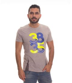 camisetas-Girbaud-0326139162-GM1101703N000-47_1