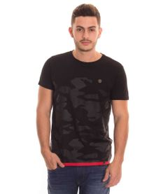 camisetas-Girbaud-0326128024-GM1101607N000-05_1