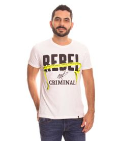 camisetas-Girbaud-0326138771-GM1101690N000-72_1